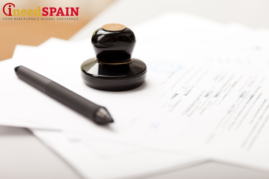 Spanish citizenship after marriage